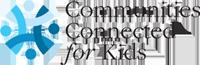cckids logo