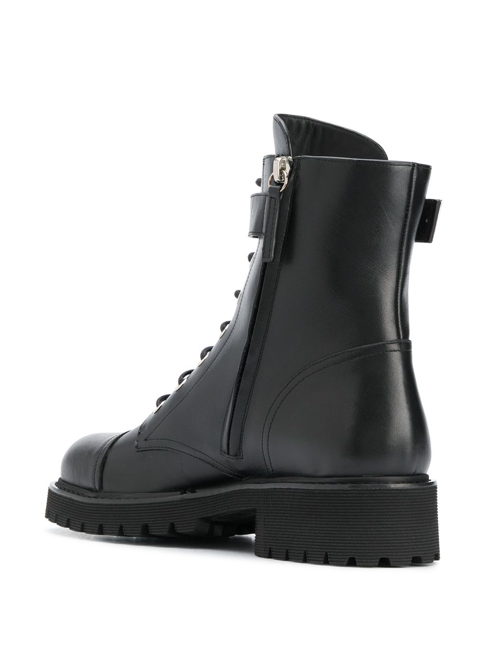 Black boots GIUSEPPE ZANOTTI |  | I970002012