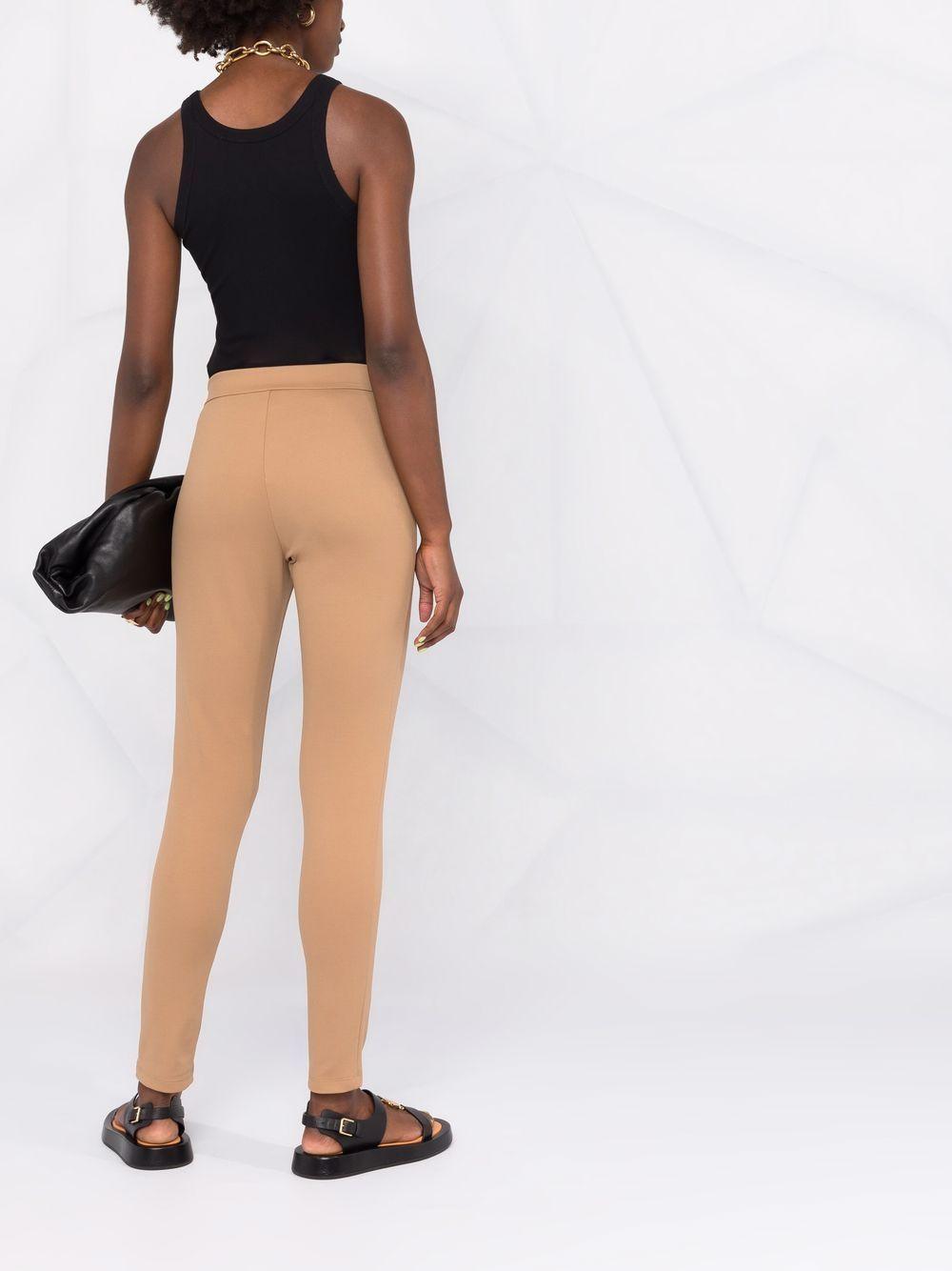 Pantalone MAX MARA   17860213600119001