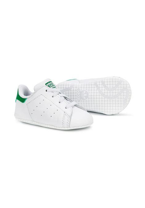 Sneakers bianca ADIDAS | SNEAKERS | B24101FFG