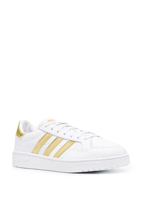 Scarpe bianche ADIDAS | SNEAKERS | EF6058FGF
