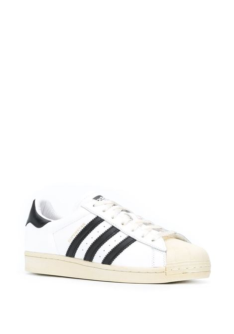 White sneakers ADIDAS |  | FV2831FCB