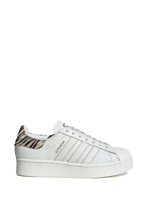 White sneakers ADIDAS |  | FV3458WOC
