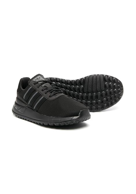 Sneakers nera ADIDAS | SNEAKERS | FW8274CCG