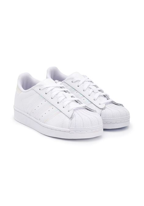 Sneakers bianca ADIDAS | SNEAKERS | FW8282FFC
