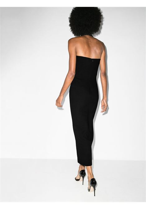 Black dress ALESSANDRA RICH |  | FAB2202F2335900