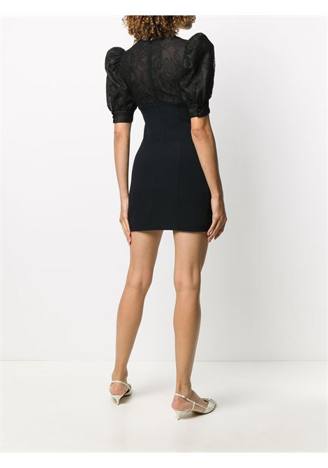 Black dress ALESSANDRA RICH |  | FAB2281F2464900