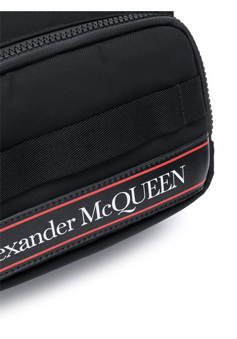 Shoulder bag ALEXANDER McQUEEN |  | 602203HV29B1083