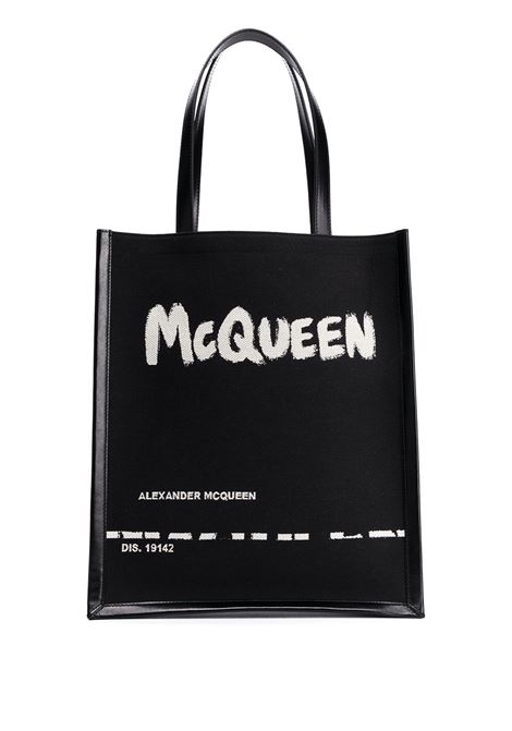 Shoulder bag ALEXANDER McQUEEN |  | 6255092B4101073