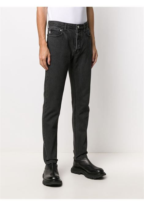 Black trousers AMBUSH |  | BMYA007F20DEN0011000