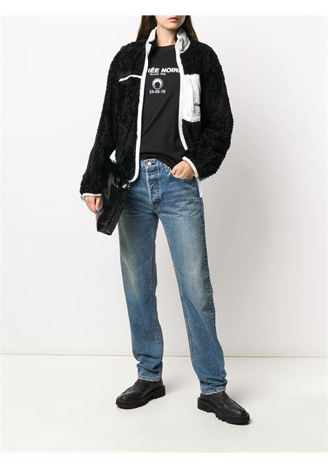 Jeans blu AMBUSH | JEANS | BMYA007F20DEN0014500