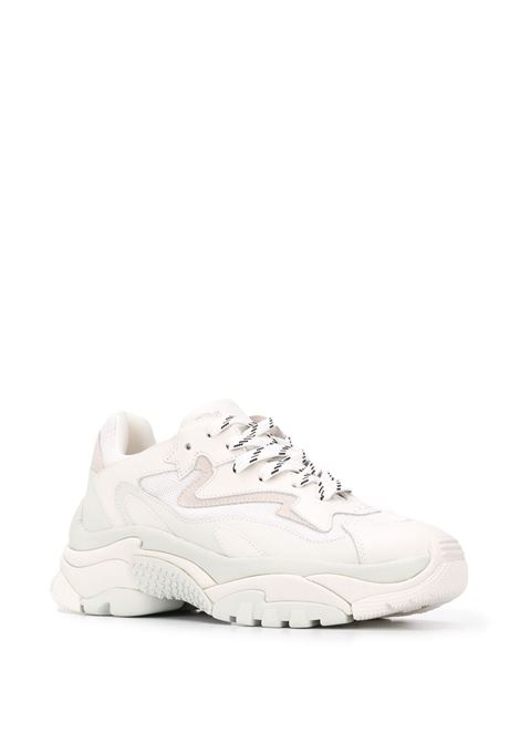 Scarpa bianca ASH | SNEAKERS | F20ADDICT12OFFWHITEWHITE