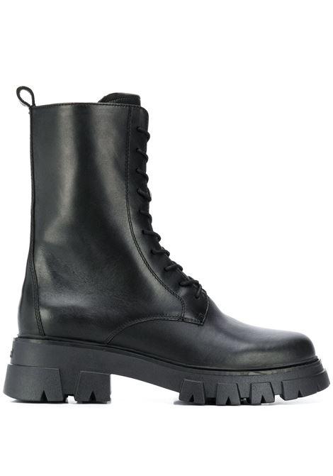 Black boots ASH |  | F20LIAM01BLACK