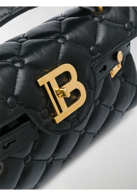 Shoulder bag BALMAIN |  | UN1S496LNPW0PA