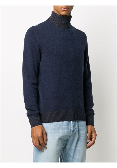 Blue jumper BARBA |  | 15513235150589