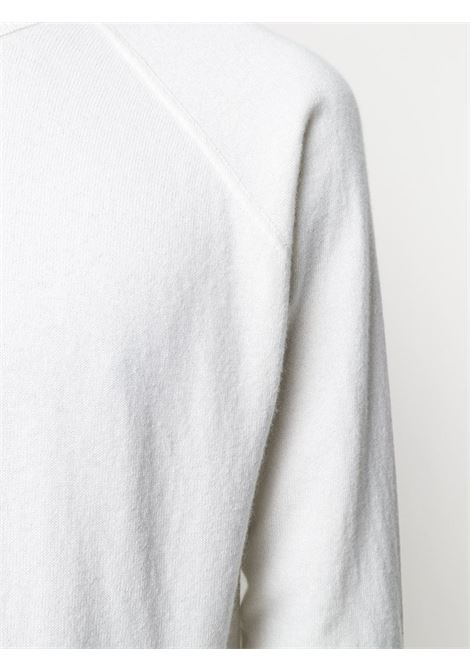 White jumper BARBA |  | 15545555380001