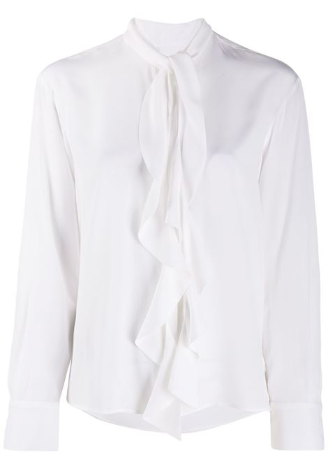 White shirt BARBA |  | 1910AI202401U