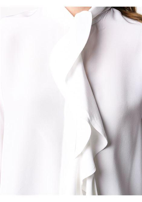 Camicia bianca BARBA | CAMICIE | 1910AI202401U