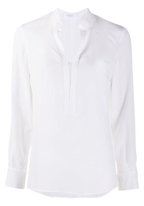 Camicia bianca BARBA | CAMICIE | 1910AI205601U