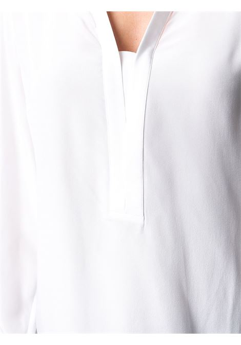 White shirt BARBA |  | 1910AI205601U