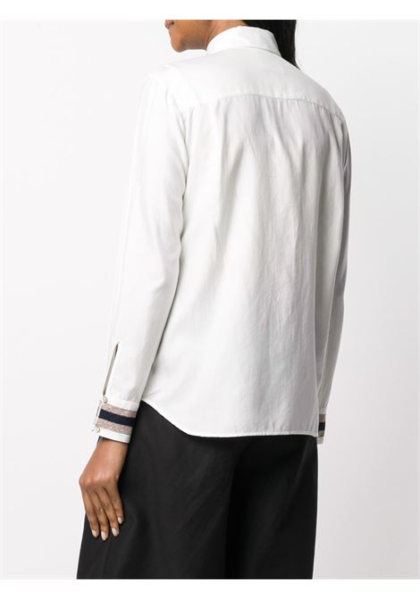 White shirt BARBA |  | 1954AI206604U