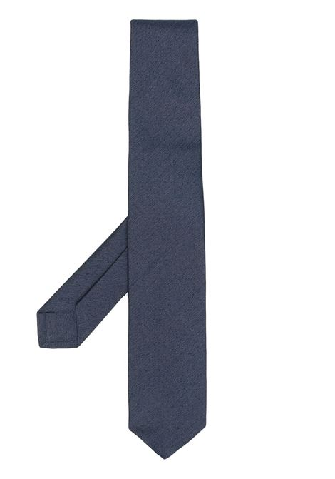 Tie BARBA |  | 411901U0001