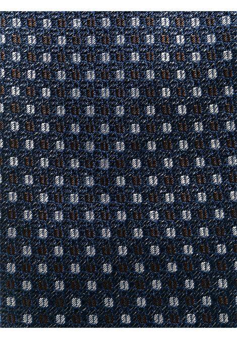 Cravatta BARBA | CRAVATTE | 411903U0001