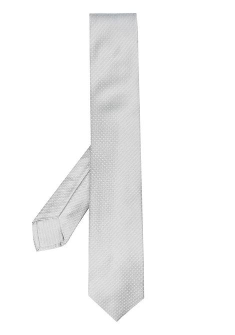 Tie BARBA |  | 412501U0001