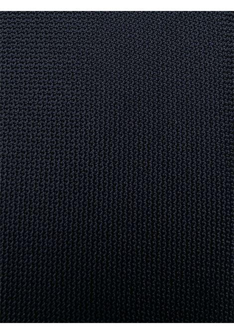 Cravatta BARBA | CRAVATTE | 414003U0001