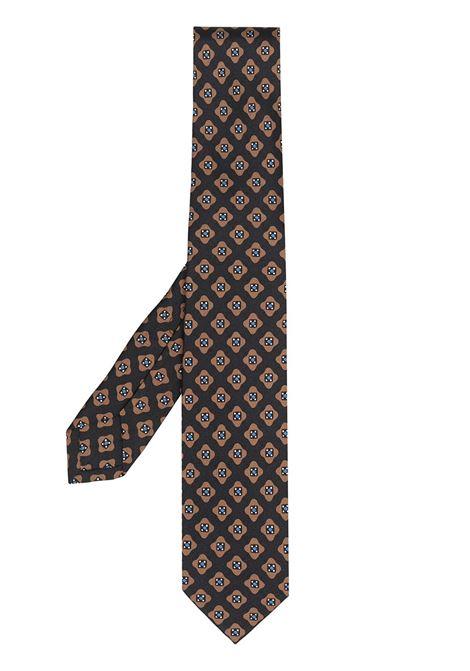 Tie BARBA | TIES | 414804U0001