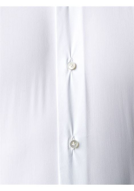 White shirt BARBA |  | I1U13P01PZ2700U