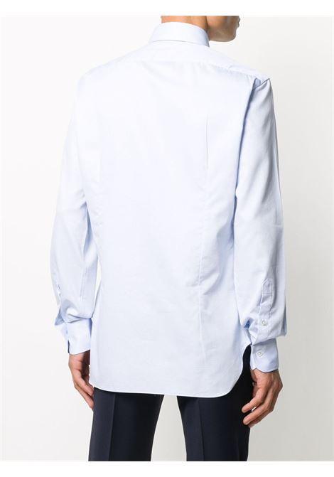White shirt BARBA |  | K1U13P01690202U