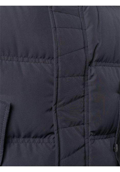 Blue coat BARBA |  | KAPPASP7680001