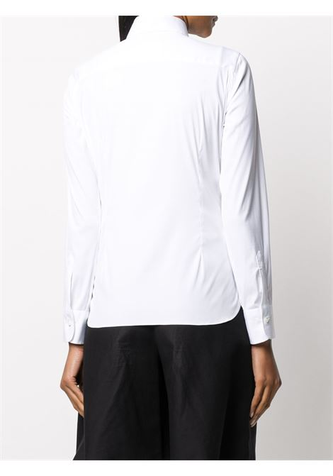 White shirt BARBA |  | W1D31P01193601U