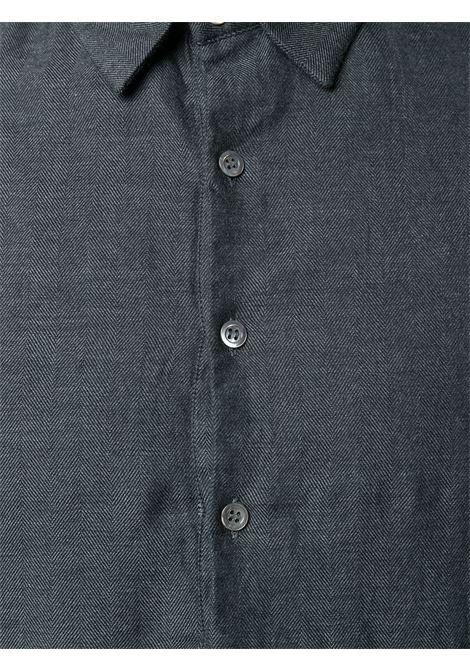 Grey shirt BARENA |  | CAU29302580560
