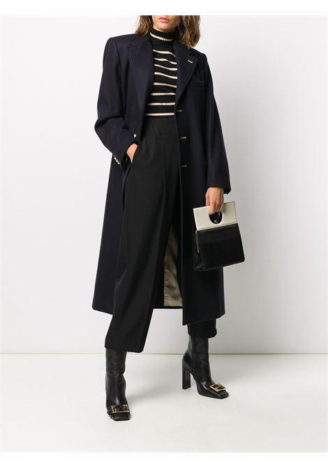 Cappotto blu BARENA | CAPPOTTI | CSD28020370170