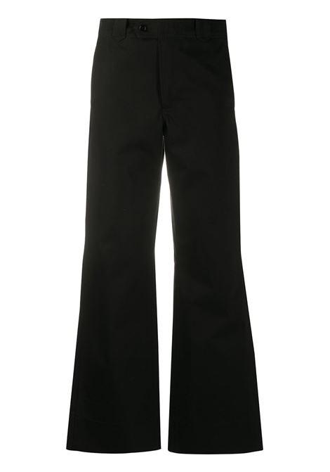Black trousers BARENA |  | PAD28512542590