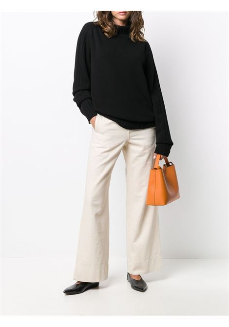 White jeans BARENA |  | PAD28512543230