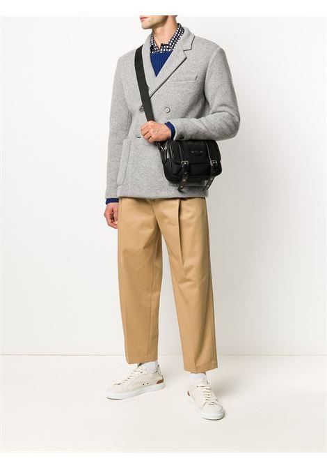 Pantalone cachi BARENA | PANTALONI | PAU29492542360