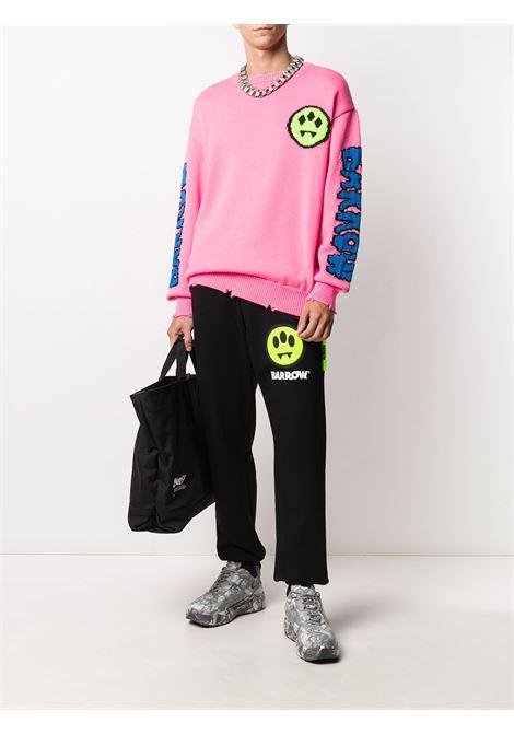 Black trousers BARROW |  | 028014110