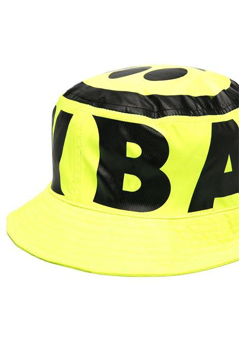 Cappello fluo BARROW | BERRETTI | 028033023