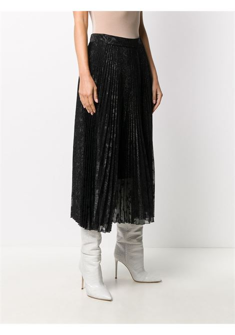Black skirt BLUMARINE |  | 23702140