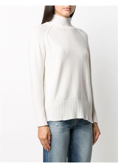 White jumper BLUMARINE |  | 2384398