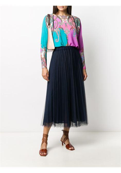 Multicolour jumper BLUMARINE |  | 23884178