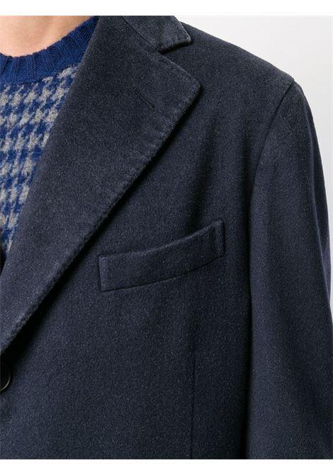 Blue coat BOGLIOLI |  | C3401JBMC4030782