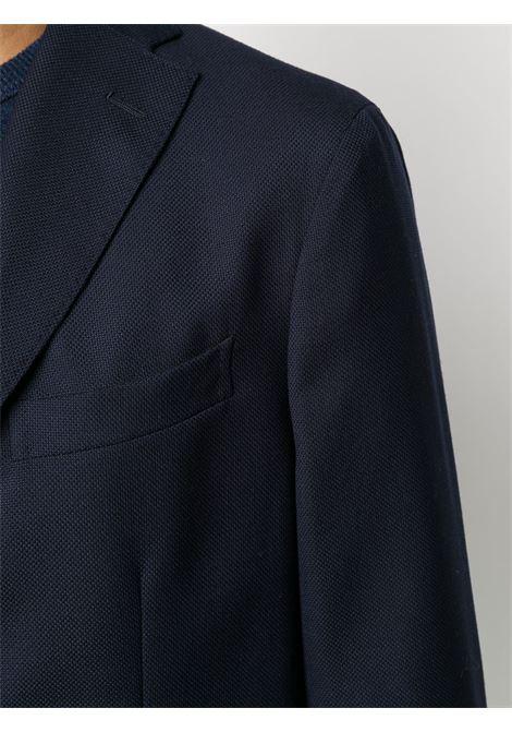 Blue jacket BOGLIOLI |  | N2902EBAS5340780