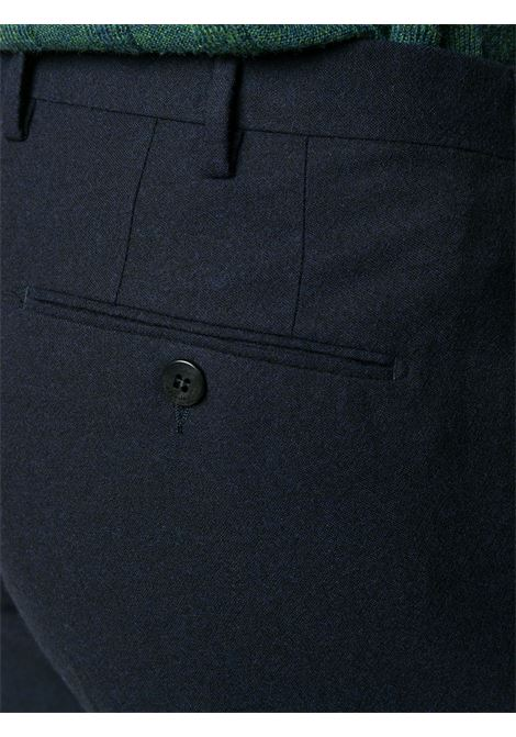 Blue suit BOGLIOLI |  | N29C2EWBSC1290780