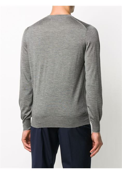 Grey jumper BRUNELLO CUCINELLI |  | M2300100CJ917