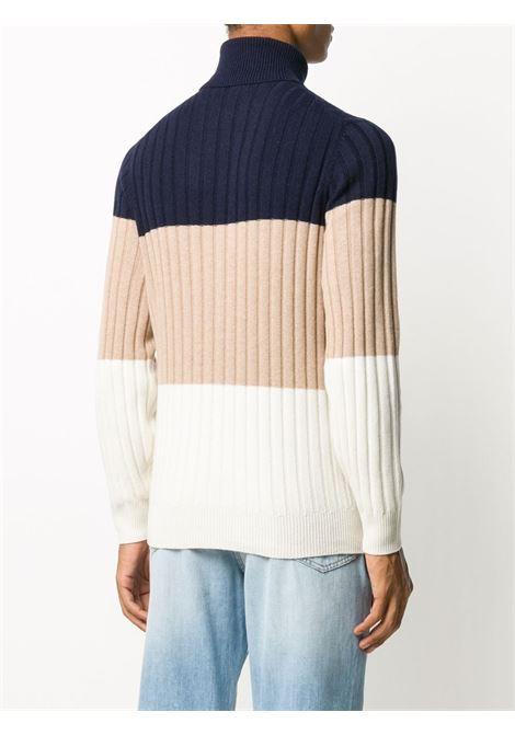 Roll neck jumper BRUNELLO CUCINELLI |  | M36702103CR935