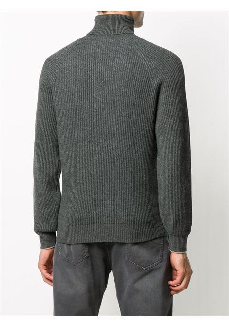 Roll neck jumper BRUNELLO CUCINELLI |  | M3674103CB450